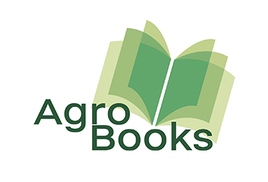 https://www.agromercador.ag/marketplace/seller/collection/shop/AgroBooks