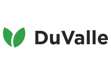 Duvalle
