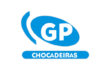 https://www.agromercador.ag/marketplace/seller/collection/shop/GPCHOCADEIRAS