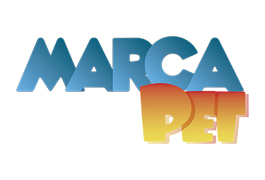 Marcapet