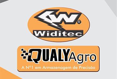 Qualyagro