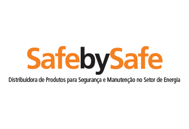 SafebySafe