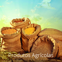 Classificados - Produtos Agrícolas