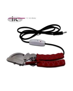 Alicate Cauterizador 220V - ITCBRAS