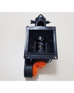 Dosador de adubo Plantfácil - AGR Peças