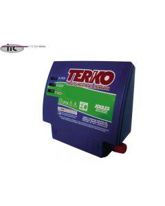 Eletrificador TKE 100 - BIVOLT