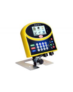 Indicador Avulso Km3 Plus  balança eletrônica - COIMMA