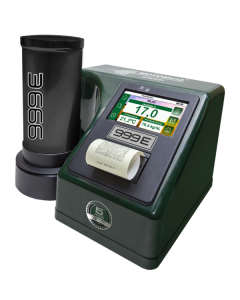 Medidor de Umidade Motomco 999E