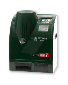 Medidor de Umidade Motomco 999ESI C/ Inmetro