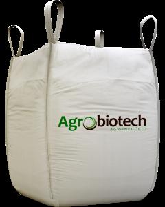 ENXOFRE LENTILHADO IMPORTADO 99% (Big Bag 1.000 KG) - Agrobiotech