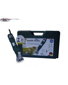 Tosquiadeira para Ovinos 430W - Liscop
