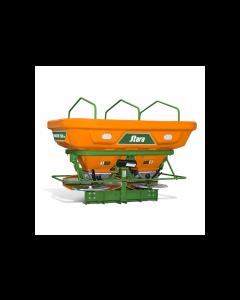 Distribuidor Hidráulico Twister 1500 Aps - Stara