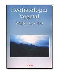 Ecofisiologia Vegetal   R$154,80
