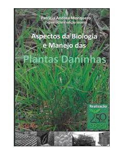Biologia e Manejo Químico de Digitaria    R$50,00