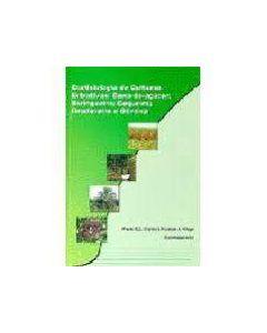 Ecofisiologia de Culturas Extrativas - Cana-de-açúcar; Seringueira; Coqueiro;  R$37,50