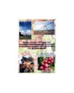 Boletim Técnico IAC 190 - Modelo Climático-Fenológico para Determinação das Necessidades de Irrigação     R$12,00