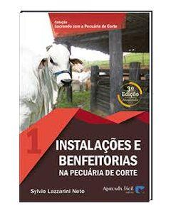 Instalações e Benfeitorias    R$87,60