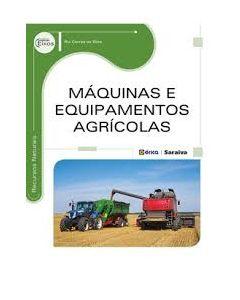 Máquinas e Equipamentos Agrícolas  R$66,00