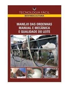 Entendendo a Tecnologia da Aplicação - Caldas Fitossanitárias e Descontaminação de Pulverizadores  R$40,00