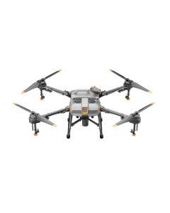 DJ Agras T10 Drone de Pulverização