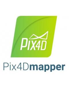 Licença de uso para o Software Pix4Dfields - Licença mensal