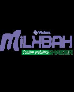 Suplemento Vitamínico e Mineral Védera Milkbah