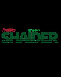 Probióticos Védera Shaider