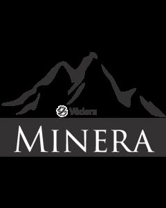 Sal Mineral Védera Minera 40