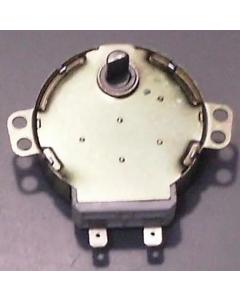 Motor para chocadeira- GP Chocadeiras