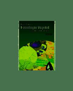 Fisiologia Vegetal - Teorias e Experimentos  R$42,00
