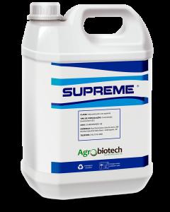 SUPREME- Óleo Mineral Agrícola (Galão de 5 litros)