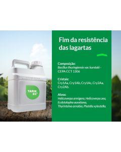Inseticida Biológico Gênica TARIK EC