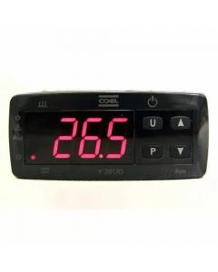 Termostato Digital Coel Y39uhqr Triac Chocadeira C/ Viragem- GP Chocadeiras